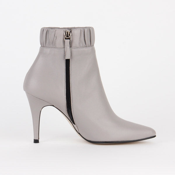 LADY GREY - ankle boot