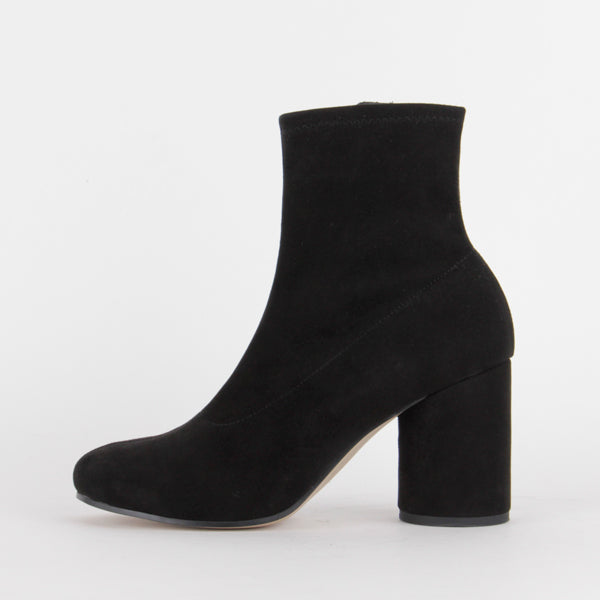 LEI - ankle boot