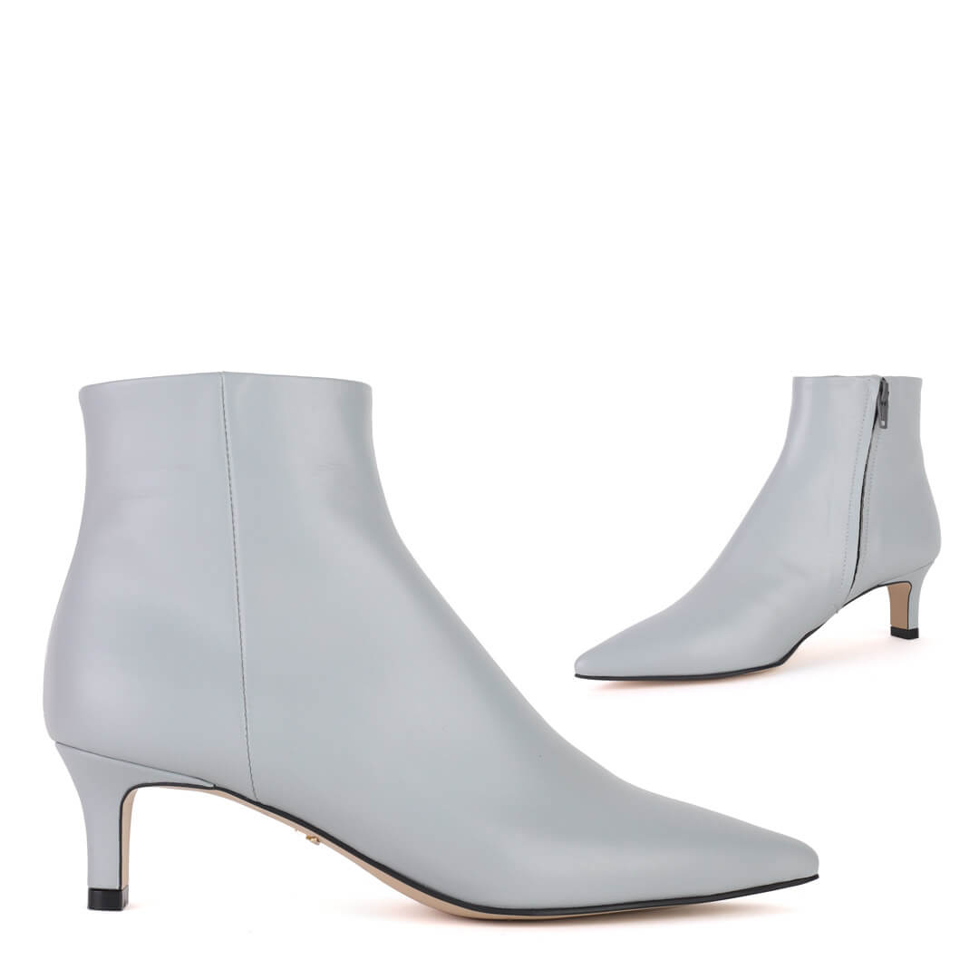 SOFT SKY - ankle boot