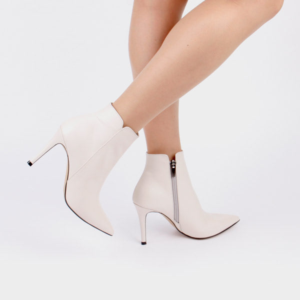 DREE - ankle boot
