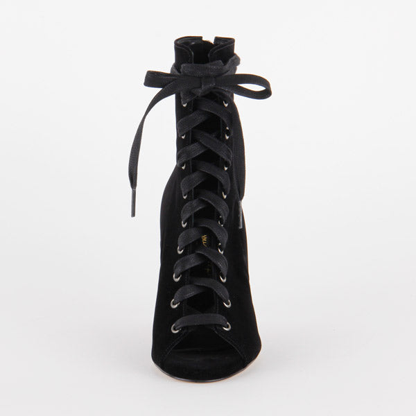 ARAMIA - ankle boot