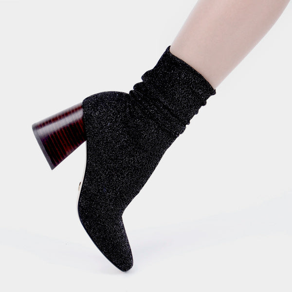 LADISO - ankle boot