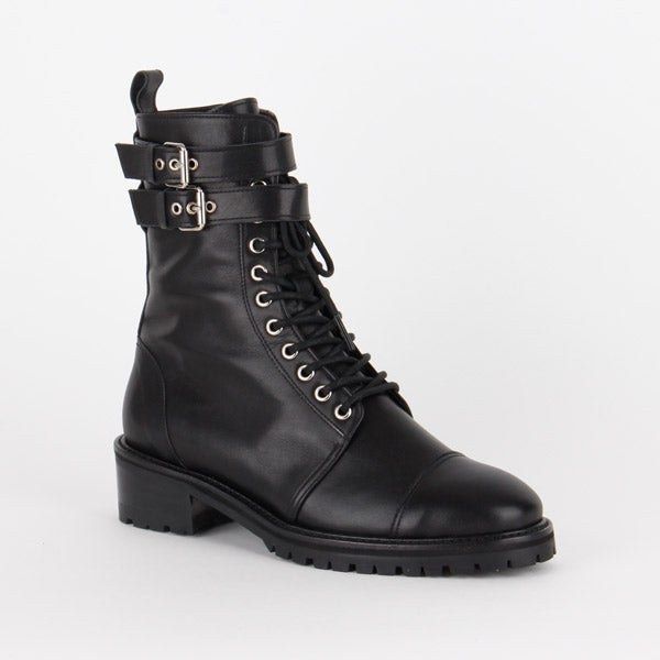 CASSI- ankle boot