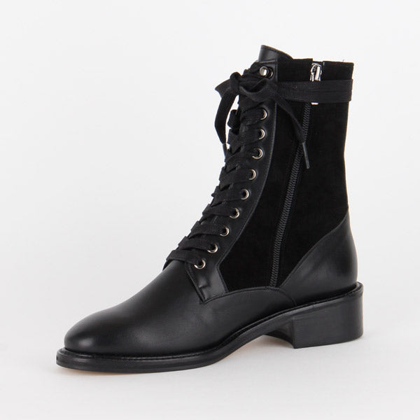 JUNO- ankle boot