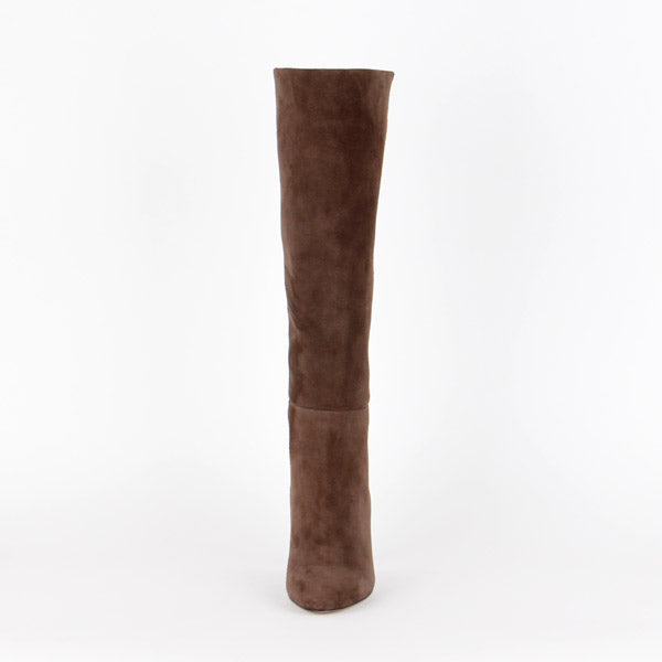 VERBANA  - knee boot
