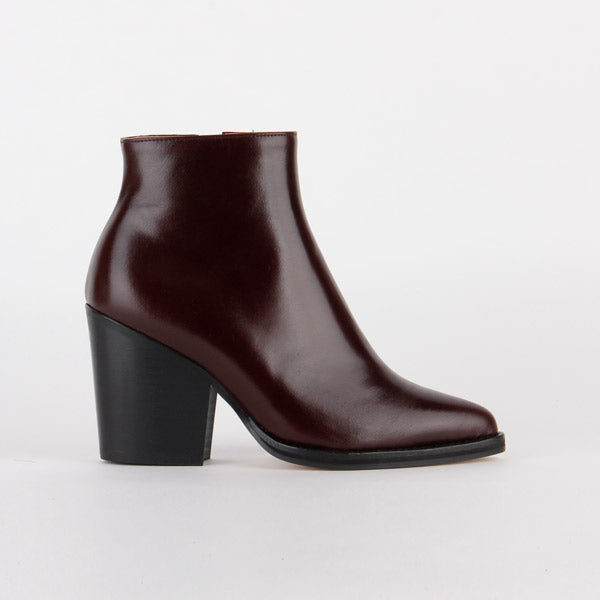 MICHA - ankle boots