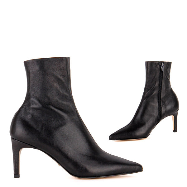 ALESSANDARA - ankle boots