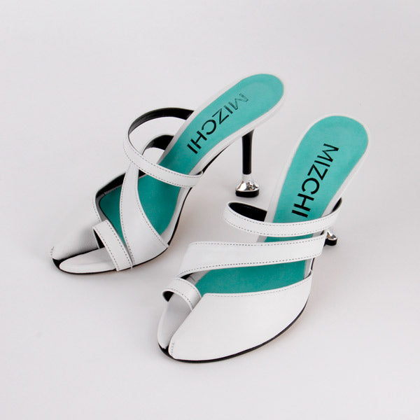 COLLETTE - sandal