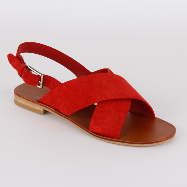 RED SEA - sandals