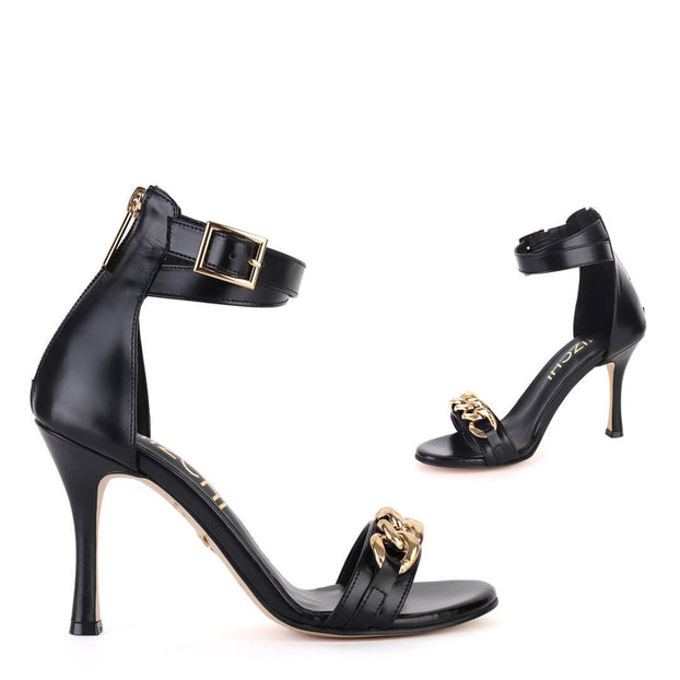 VANI - ankle belt sandal