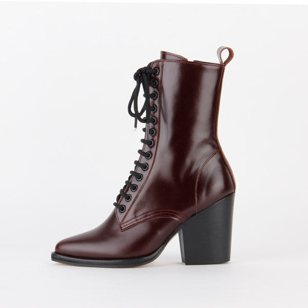 CEDRIC - ankle boot