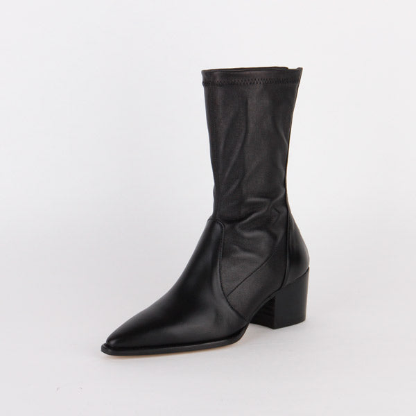 SERAPHINA - ankle boot