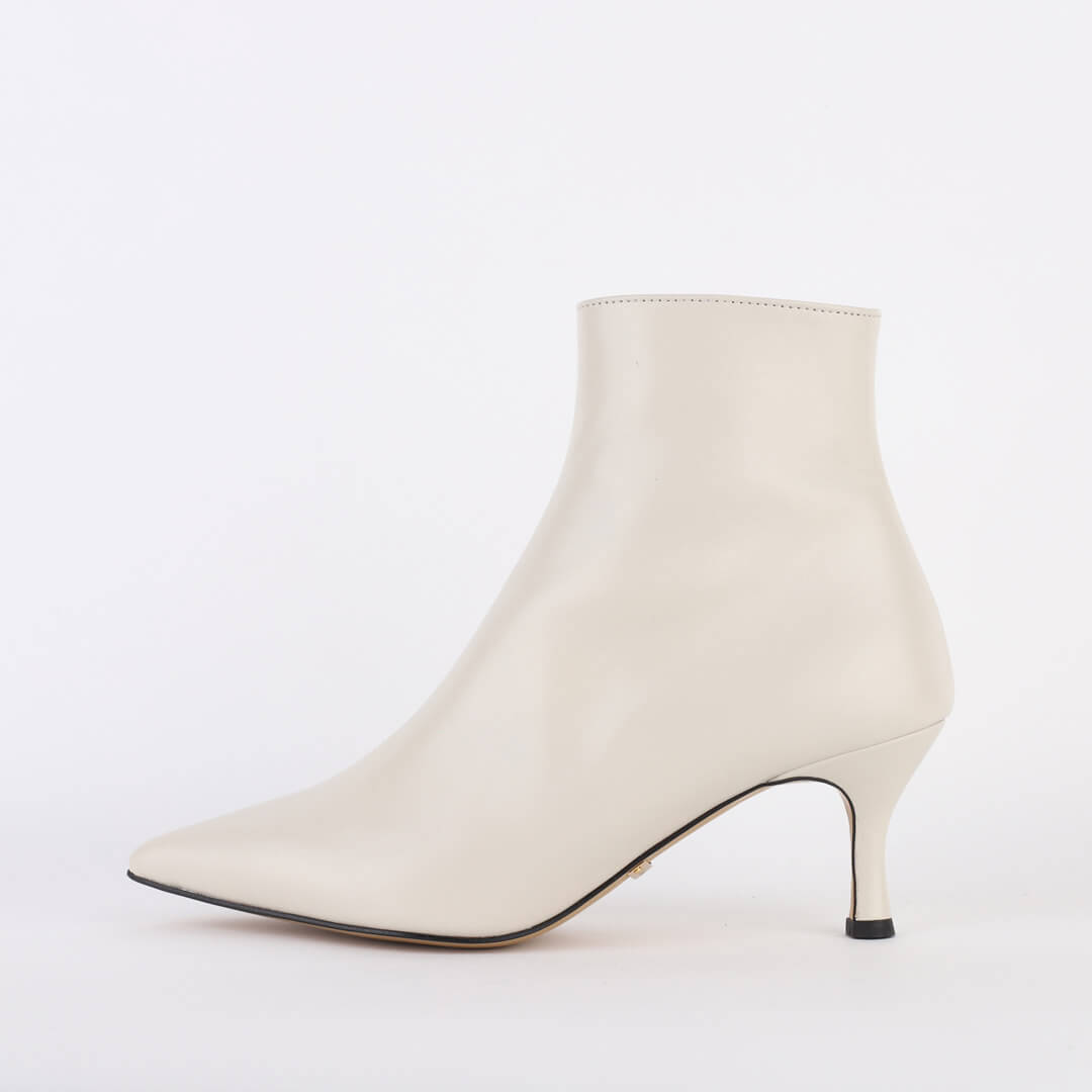 KAYA - ankle bootie
