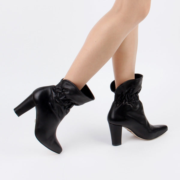 BELLAMY - ankle boot