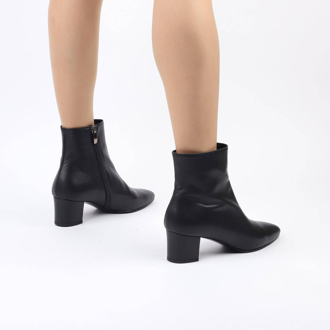 CREVE - ankle boot