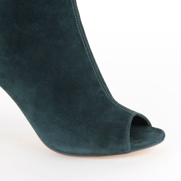 HAYDON - ankle boot