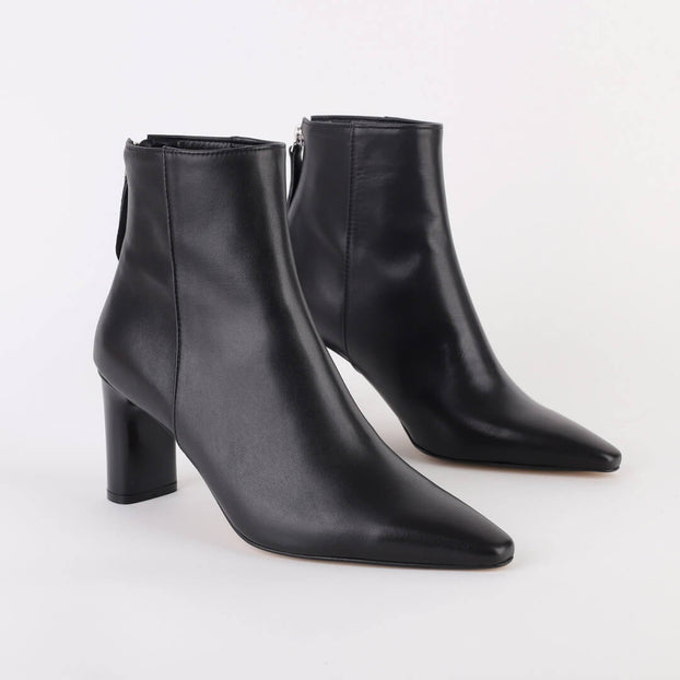 MOTIA - ankle boots