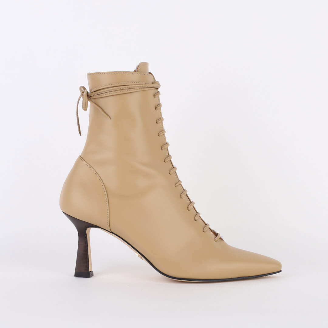 SACHARK - ankle boot