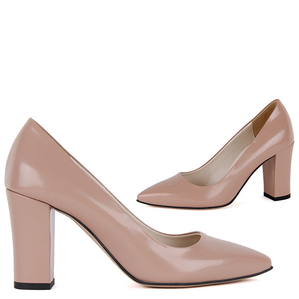 50ae24d872 Petite-must-have-pointy-toe-block-heel-pumps-Myra-indy-pink-leather -600_7625fd48-6a56-4ccd-91d1-e4e52751831d.jpg?v=1509093752