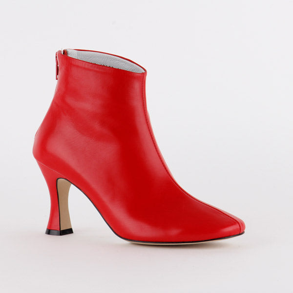 FABIOLA - ankle boot