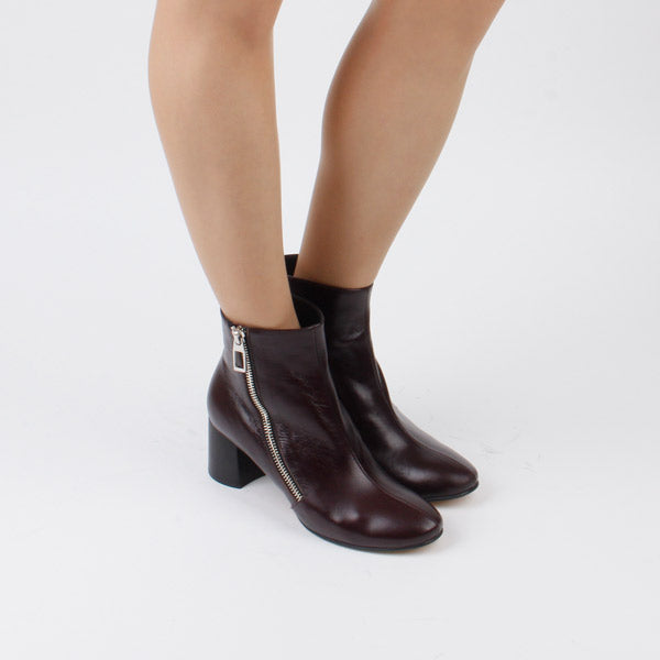 ISABEL - ankle boot