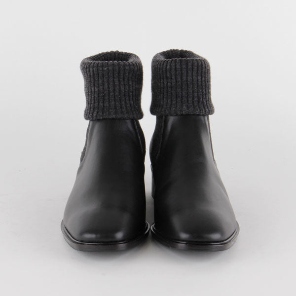 KOLLE - sock ankle boot