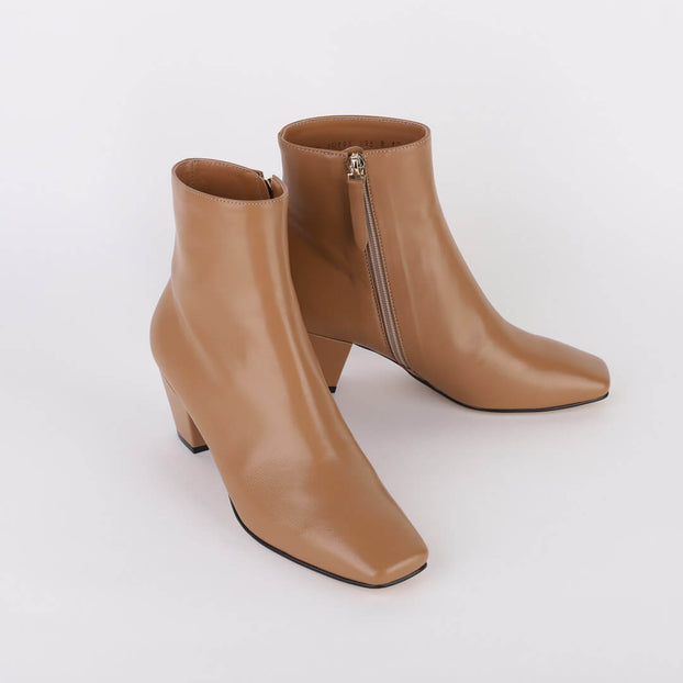WALTON - ankle boot