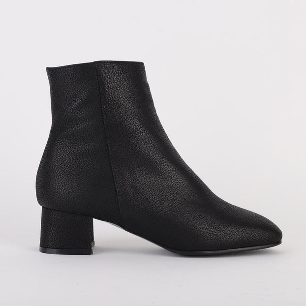 DINO - ankle boots
