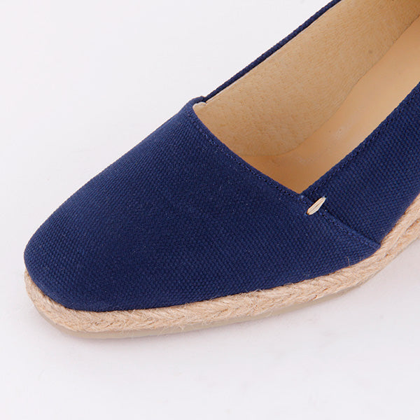 *BREEZE - navy
