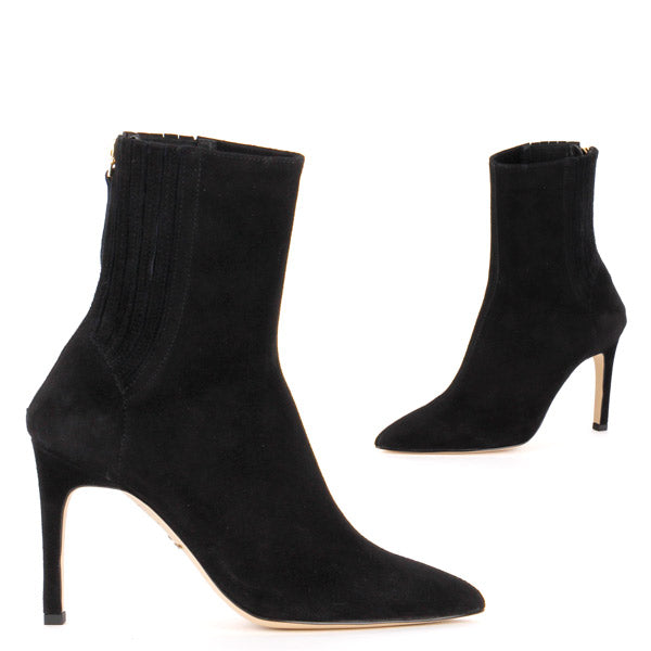 MARLIN - ankle boots