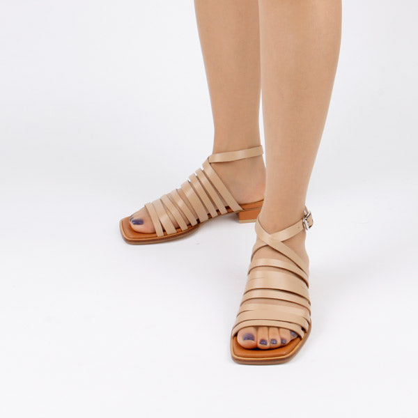 ETE -  low sandal