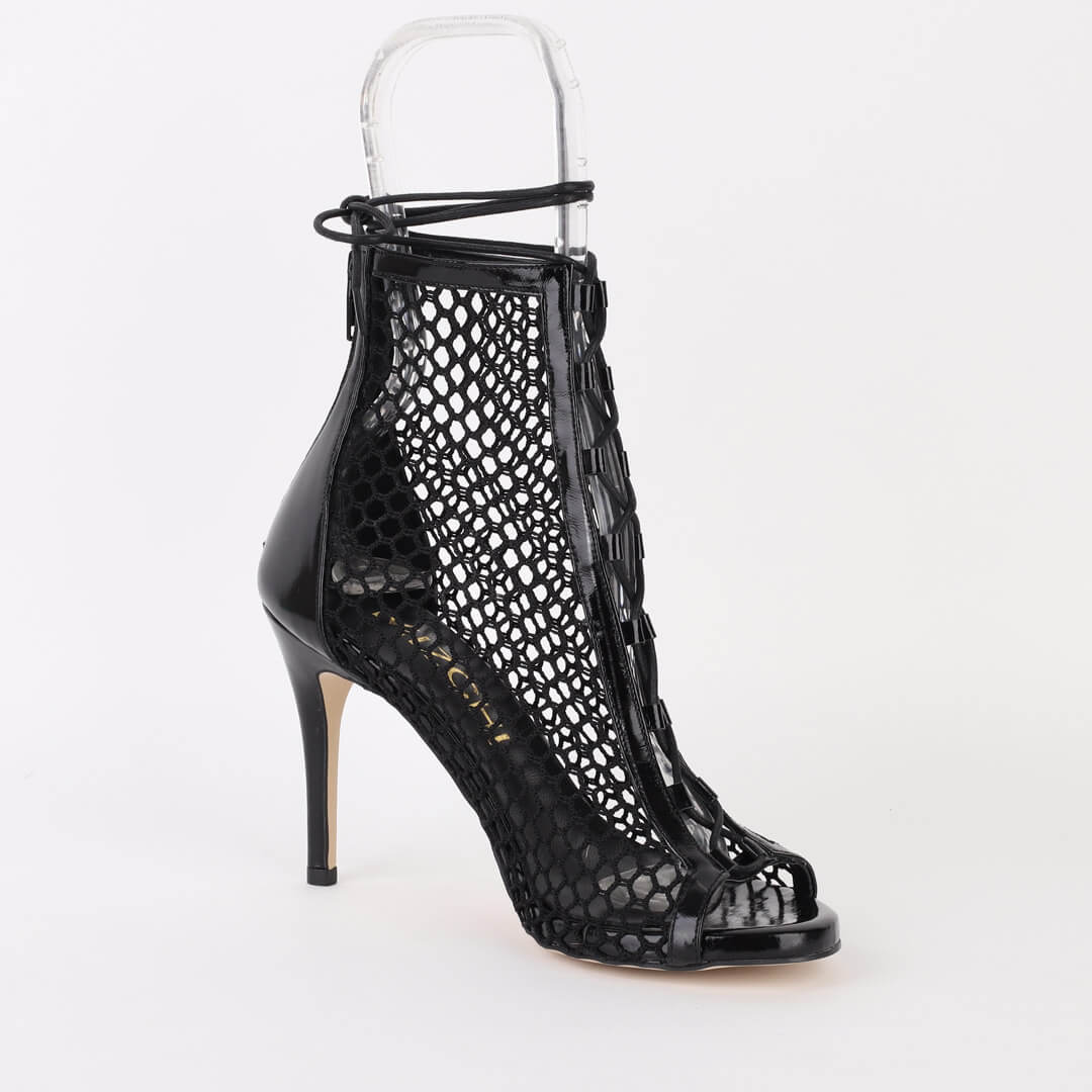 KUDO - ankle boots