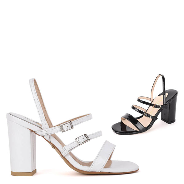 ff33262886 Small Size High Heels For Women In UK 1-3, EU 32-35, USA 2-5