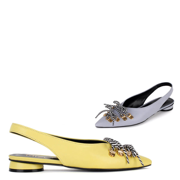 5f7623917ba New Petite Shoe Styles from Pretty Small Shoes