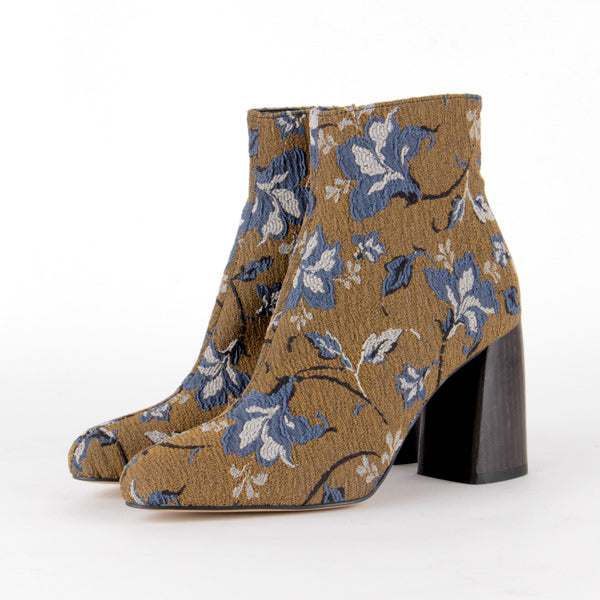 *PUYA - ankle boot
