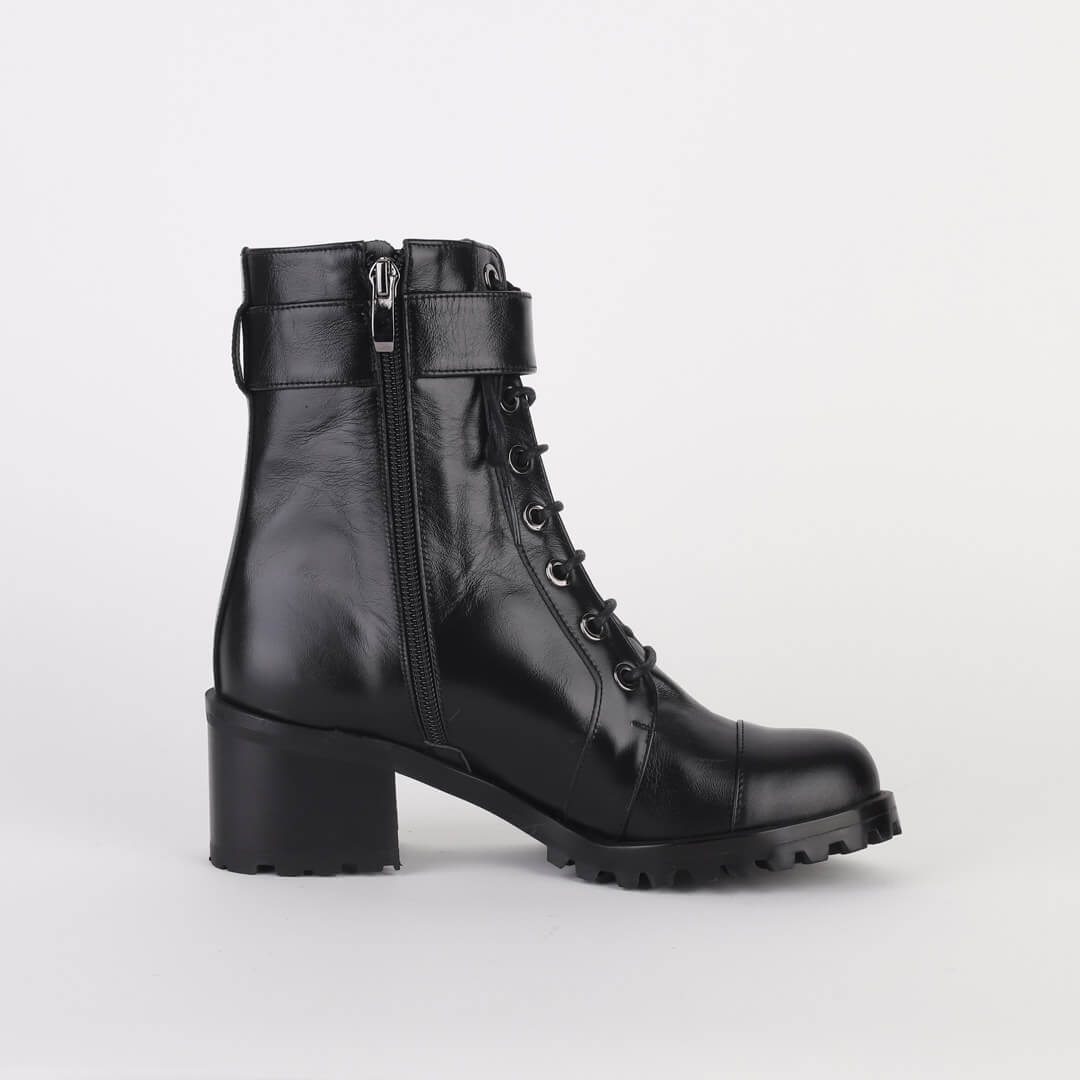 HOON - ankle boots