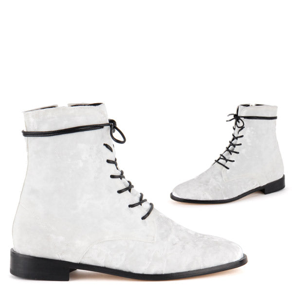 BAYLEE - ankle boot