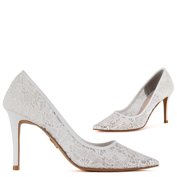 31566ffff https   pretty-small-shoes.com  daily https   pretty-small-shoes.com ...