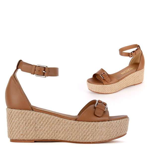 *ALBA, wedge size UK 2.5