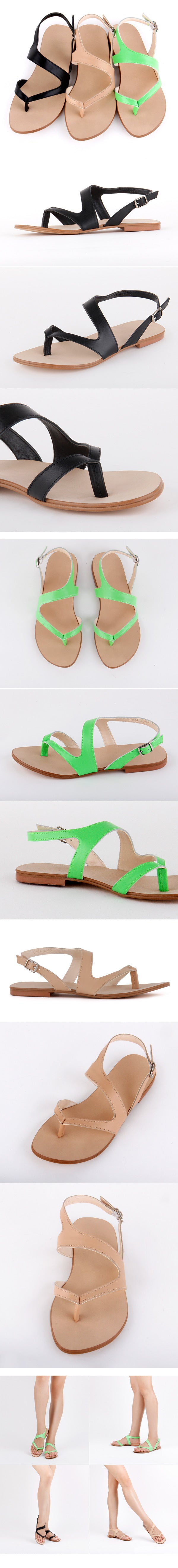 *PUMP IT Green size 34.5