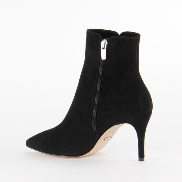 OLE - ankle boot