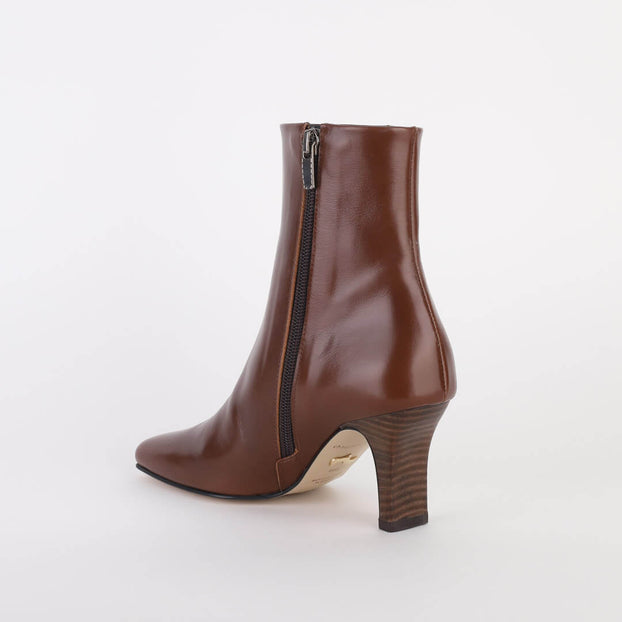 MOBY - ankle boots