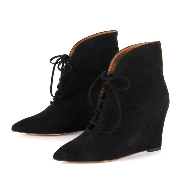 NYLA - ankle boots