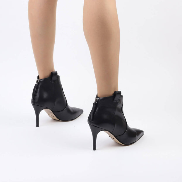 GRIDO - ankle boot