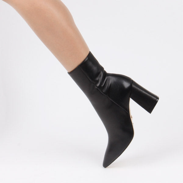 KUSO - ankle boot