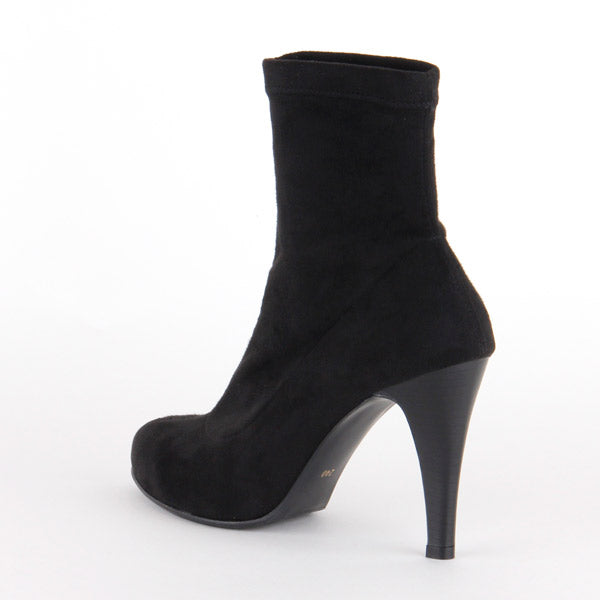 LASCO - ankle boot