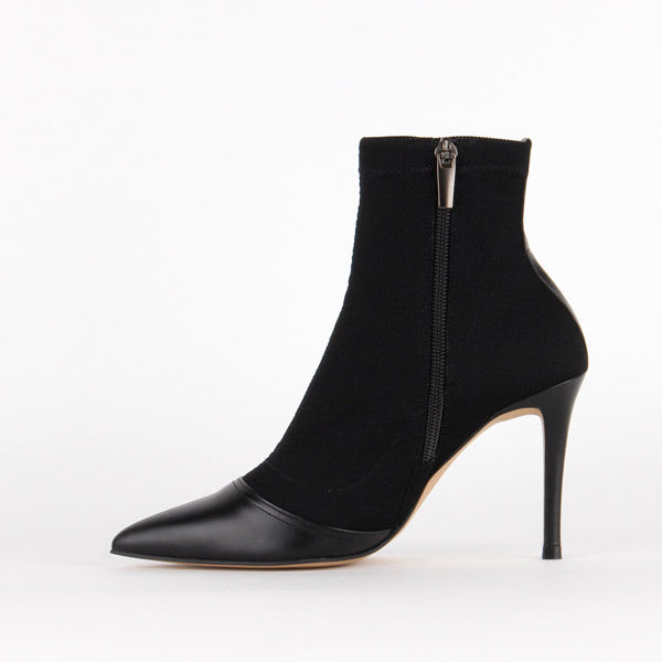 MARA - ankle boot