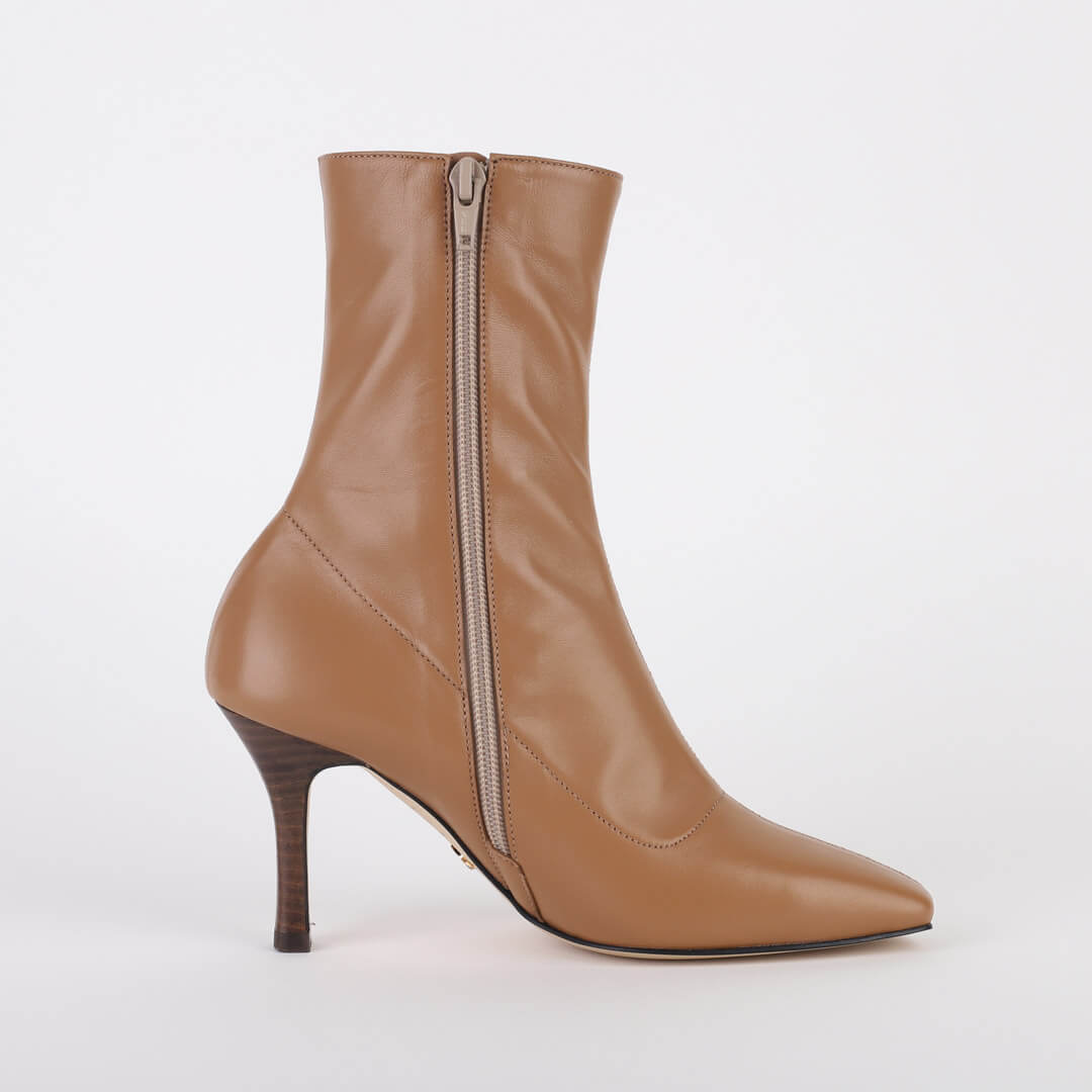 CIARA - ankle boots