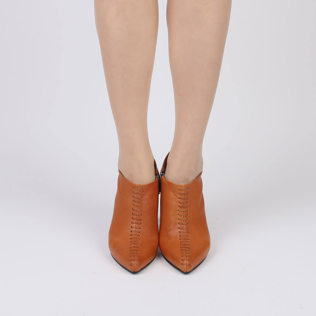 GLADYS - ankle boots