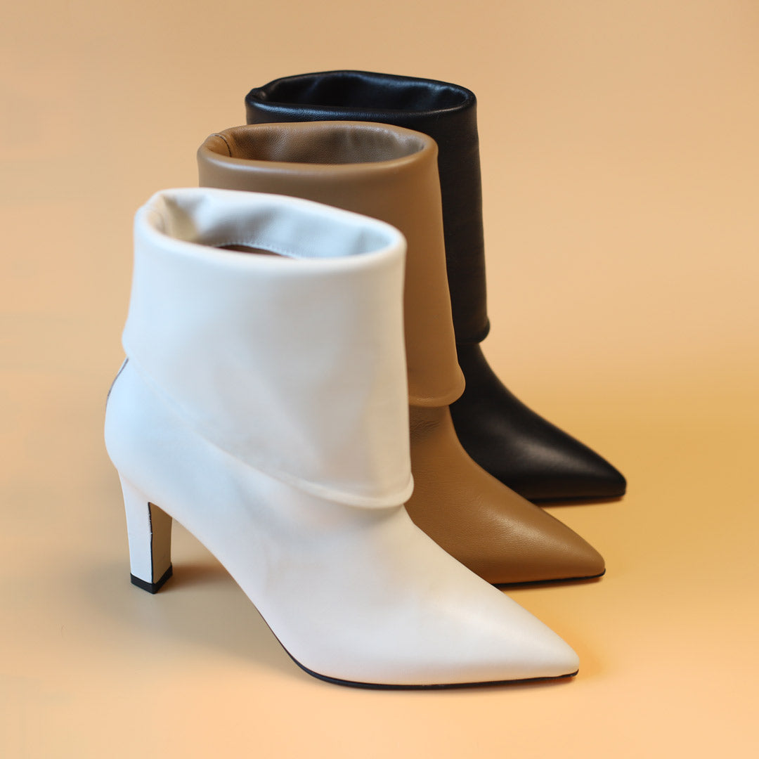 ATHIS - ankle boots